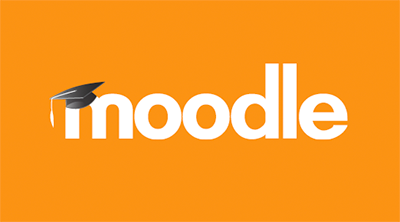 log-moodle